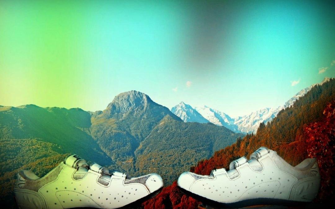 ALPE-D'HUZES EXPRESS: 23. Alpe-d'HuVier