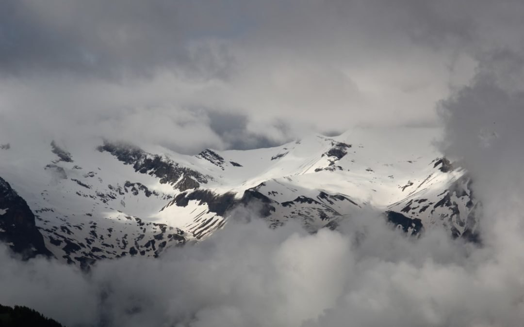 ZINGEN IN DE STORM DEEL 18 – Dag 2 verblijf Alpe d'Huez – Stilte voor de Storm