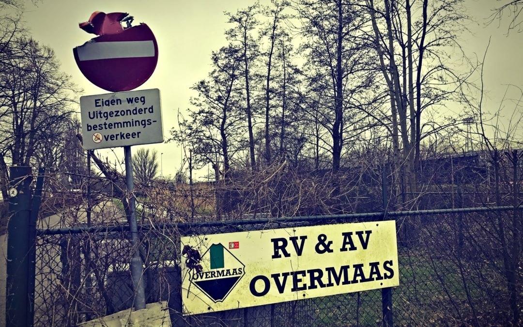 Overmaas (de Buren van Feyenoord)