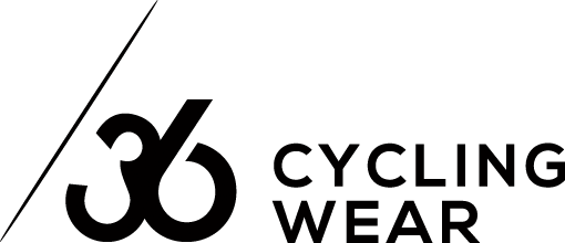 36 Cycling wear