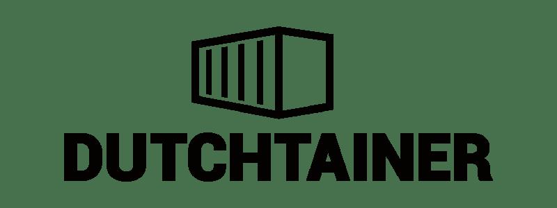 Dutchtainer: Geen Eenheidsworst