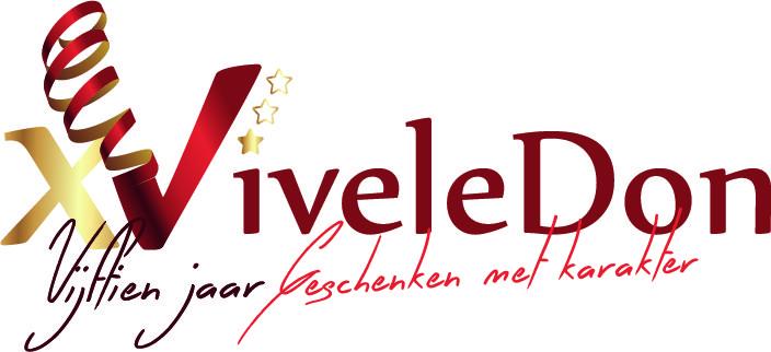 ViveleDon: Spookrijden met Don Leo