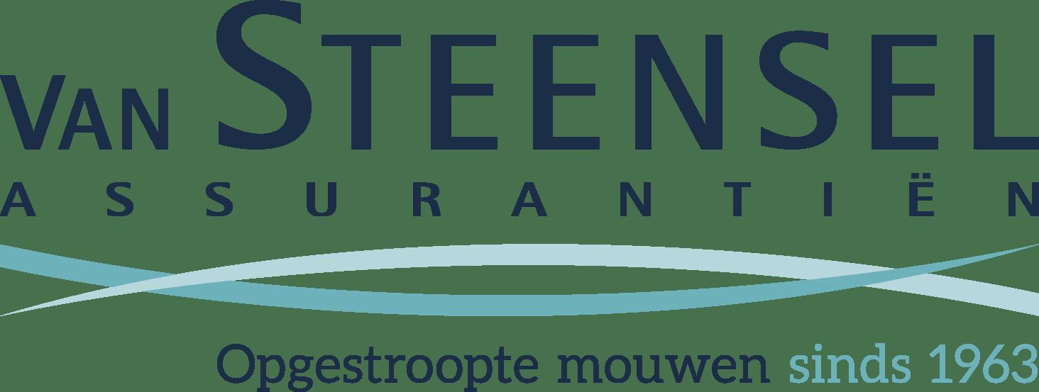 Van Steensel Assurantiën: Wegcijfering