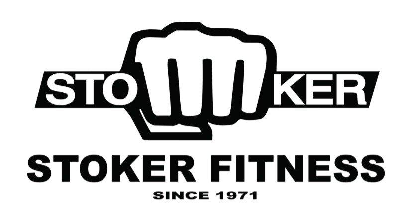 Stoker fitness