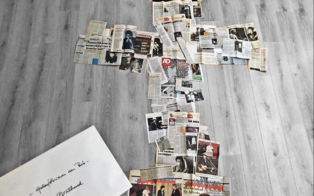 Geloofsbrief 7 – Slotakkoord